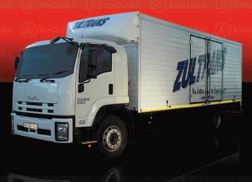 product-panel-vans