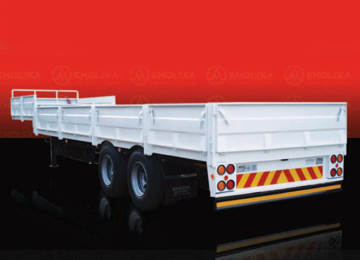 product-trailers