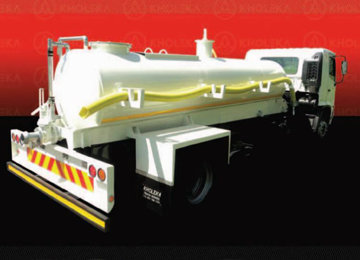 product-vacuum-tankers