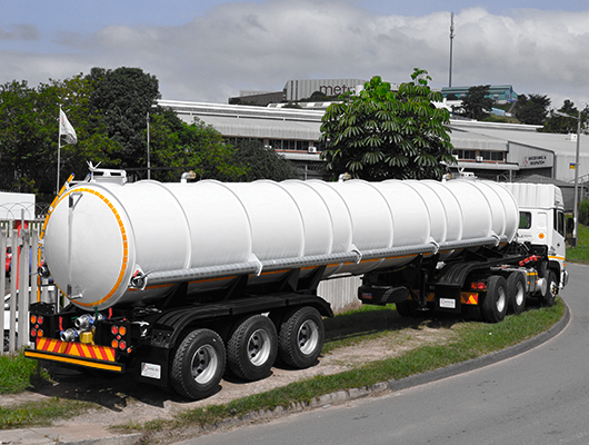 home-product-water-tankers
